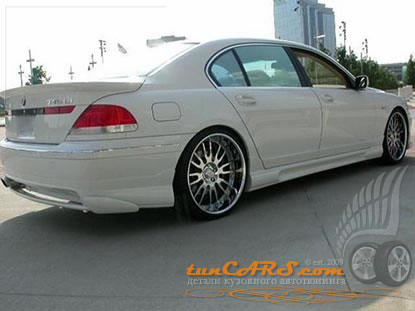 Index of /categories/bmw/7-series-e65